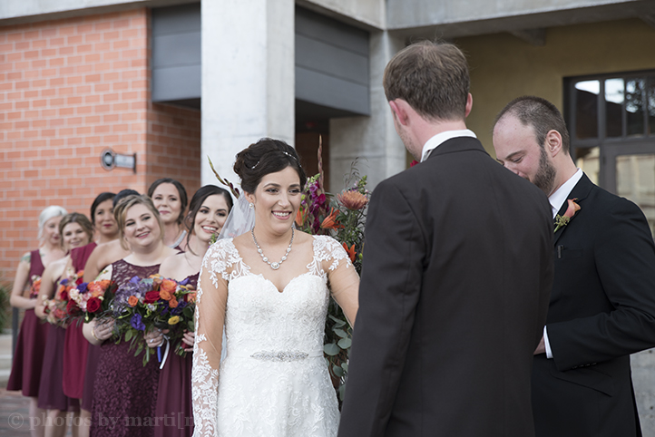 san-antonio-wedding-at-the-stables-photos-by-martina-11.jpg