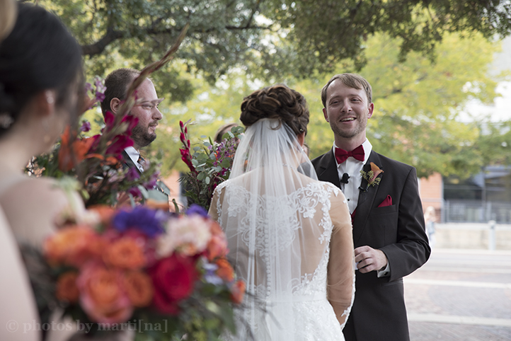 san-antonio-wedding-at-the-stables-photos-by-martina-14.jpg