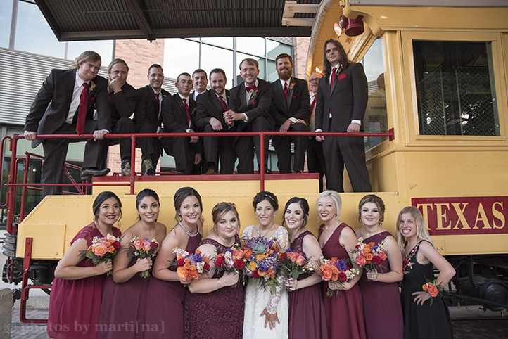 san-antonio-wedding-at-the-stables-photos-by-martina-18.jpg