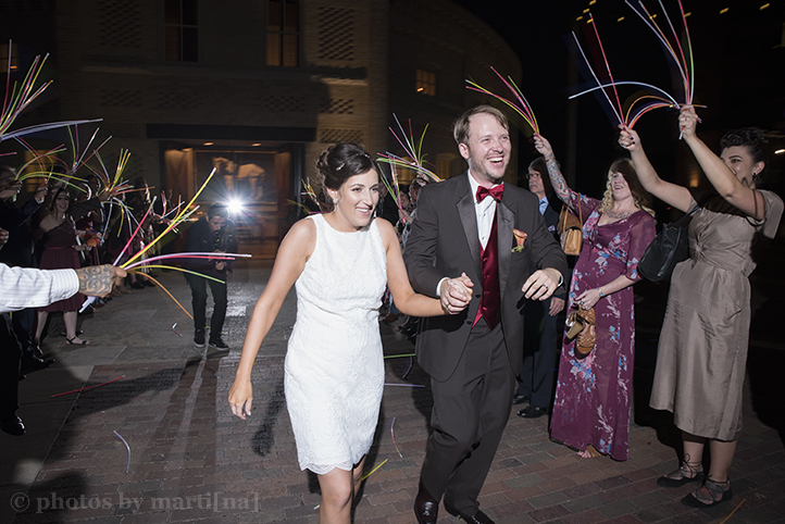 san-antonio-wedding-at-the-stables-photos-by-martina-34.jpg