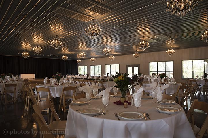 austin-wedding-photos-by-martina-creekside-6.jpg