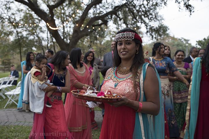 austin-wedding-photos-by-martina-creekside-17.jpg
