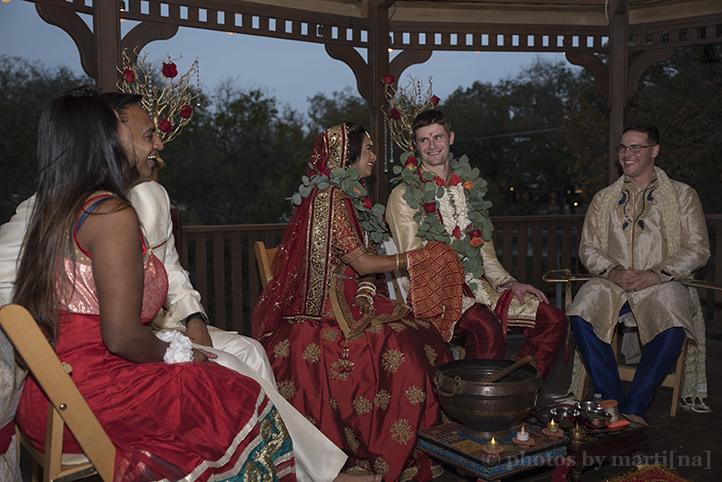 austin-wedding-photos-by-martina-creekside-23.jpg