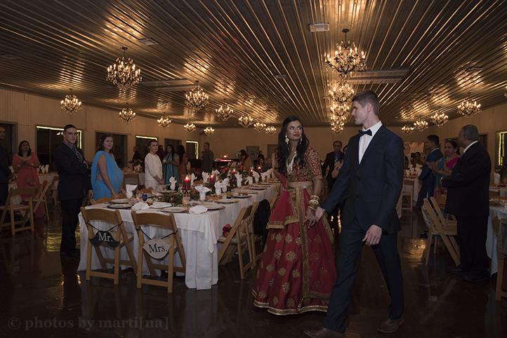 austin-wedding-photos-by-martina-creekside-27.jpg