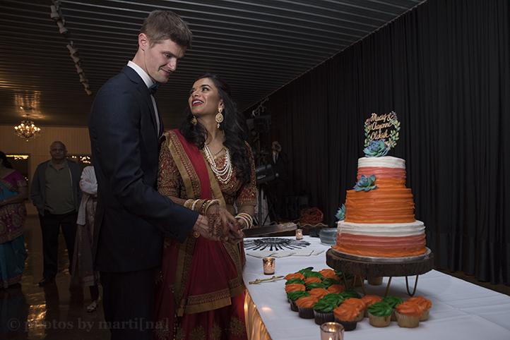 austin-wedding-photos-by-martina-creekside-29.jpg