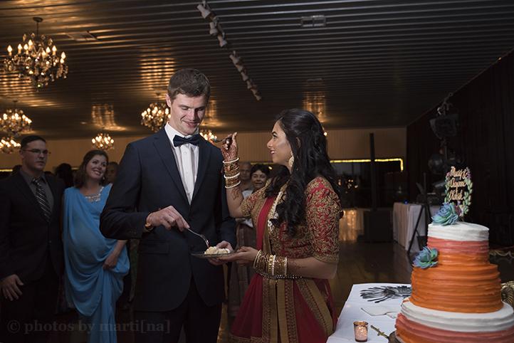 austin-wedding-photos-by-martina-creekside-30.jpg