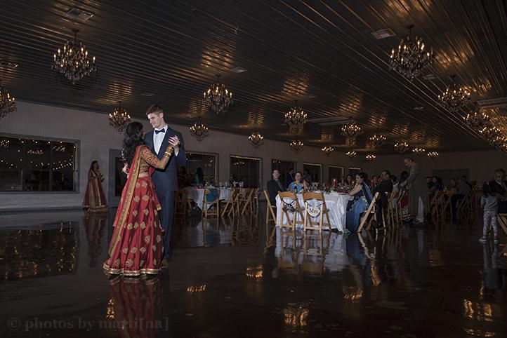 austin-wedding-photos-by-martina-creekside-31.jpg