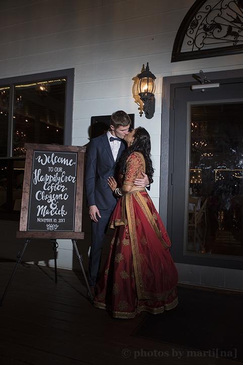 austin-wedding-photos-by-martina-creekside-33.jpg