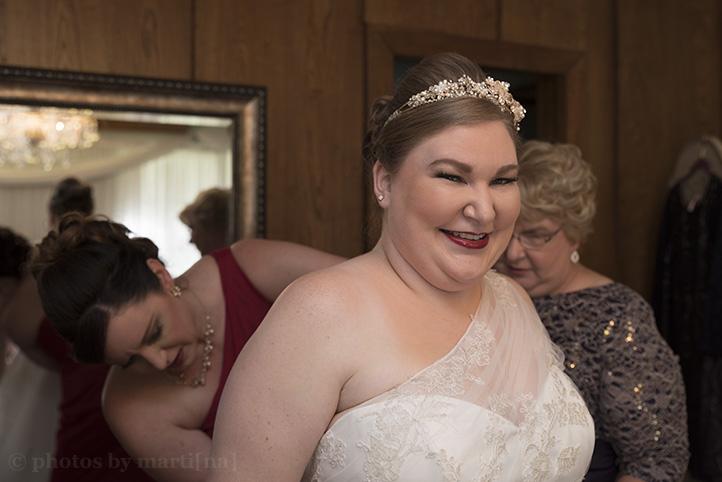 austin-wedding-photos-by-martina-chateau-on-the-creek-2.jpg