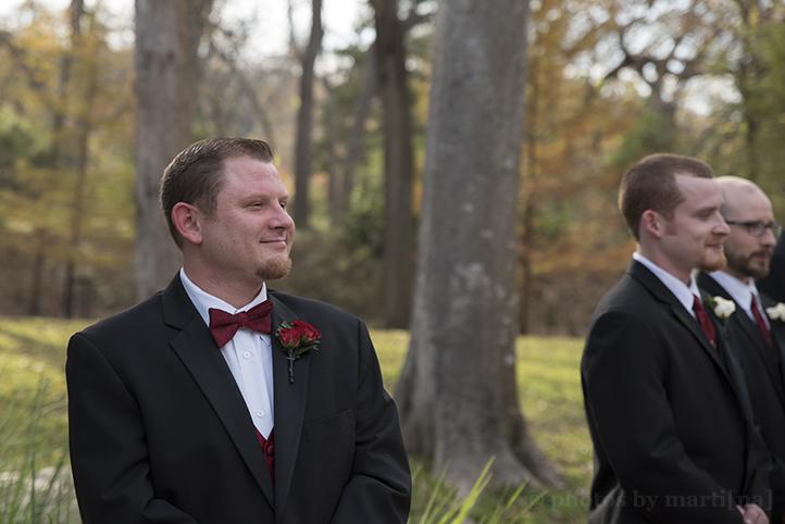 austin-wedding-photos-by-martina-chateau-on-the-creek-11.jpg