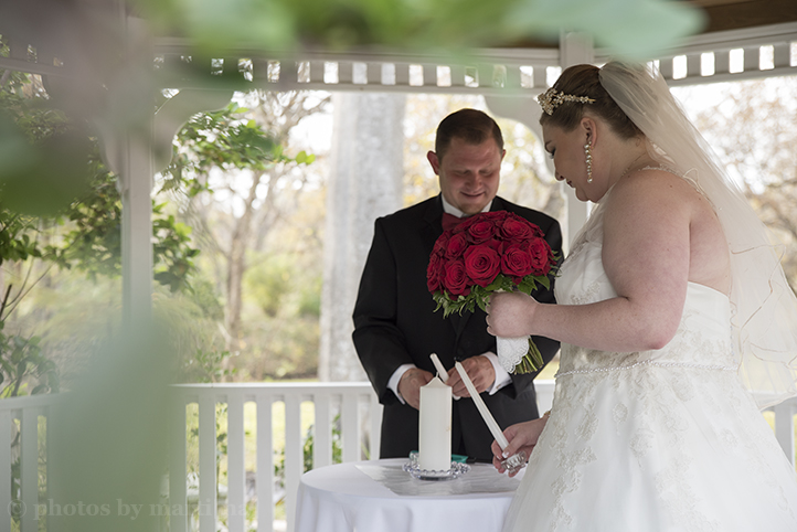 austin-wedding-photos-by-martina-chateau-on-the-creek-14.jpg