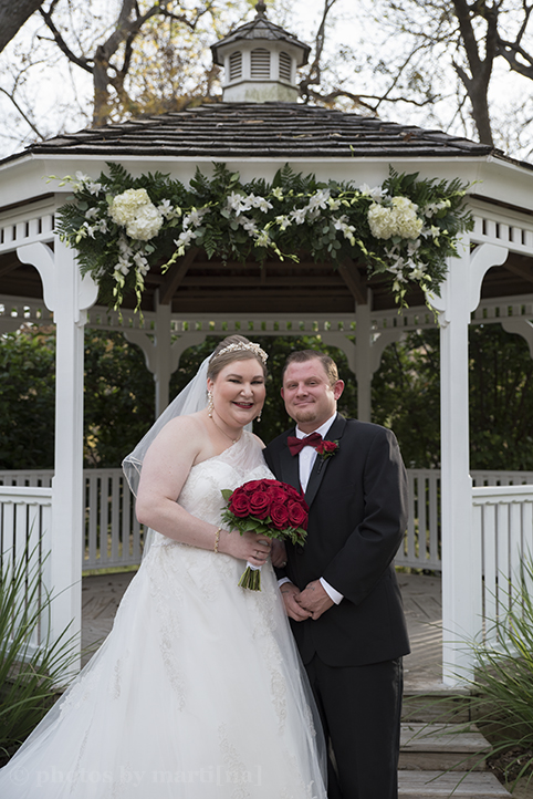 austin-wedding-photos-by-martina-chateau-on-the-creek-21.jpg