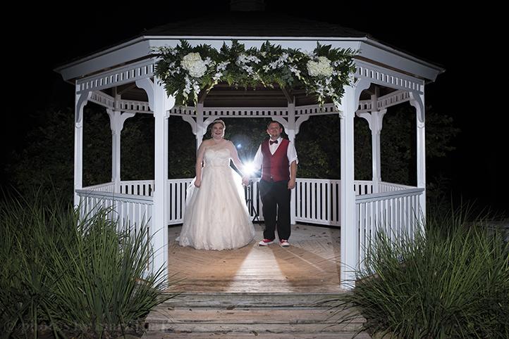 austin-wedding-photos-by-martina-chateau-on-the-creek-29.jpg
