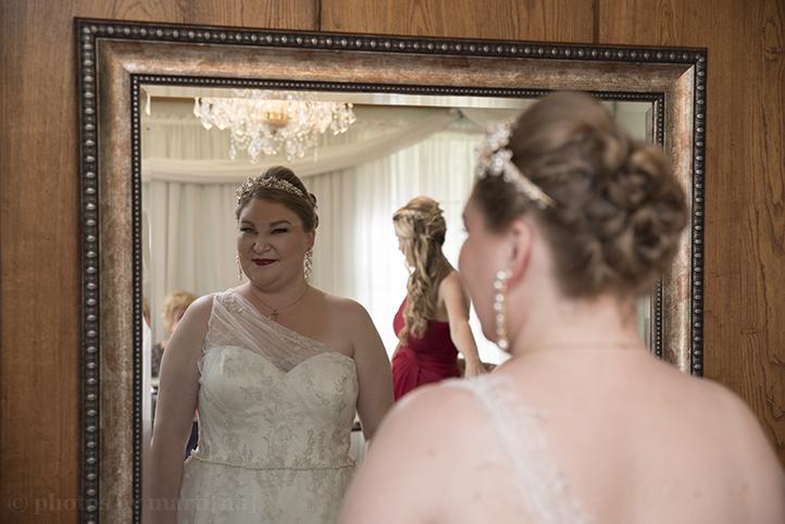 austin-wedding-photos-by-martina-chateau-on-the-creek-5.jpg