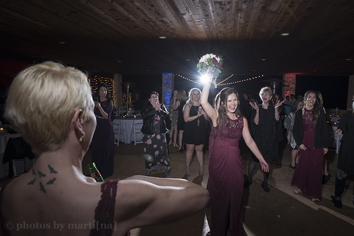 austin-wedding-photography-rocking-r-events-hutto-29.jpg