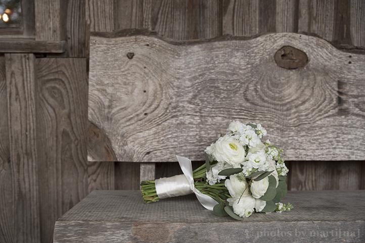 austin-wedding-photos-by-martina-texas-old-town-2.jpg