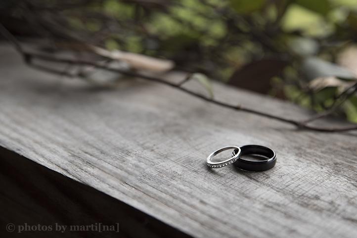austin-wedding-photos-by-martina-texas-old-town-3.jpg