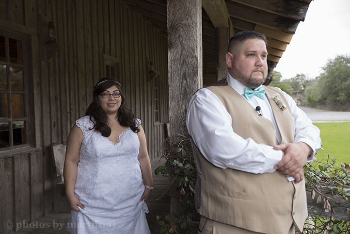 austin-wedding-photos-by-martina-texas-old-town-4.jpg