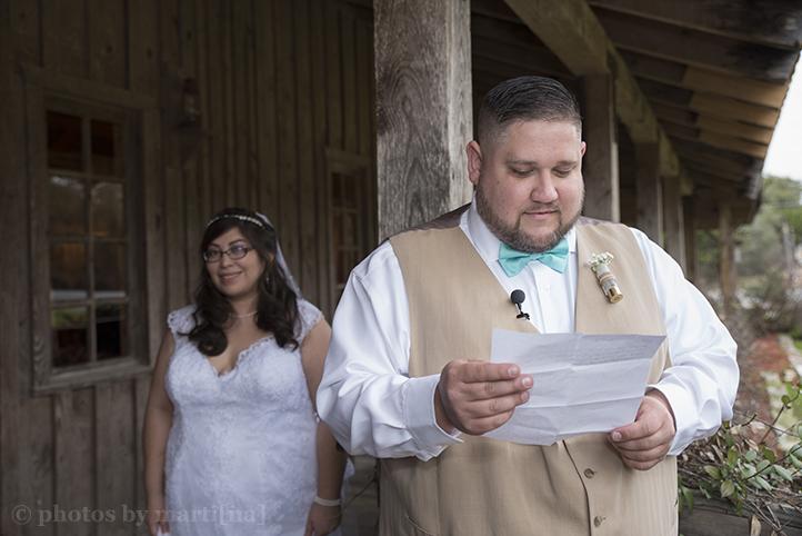 austin-wedding-photos-by-martina-texas-old-town-5.jpg