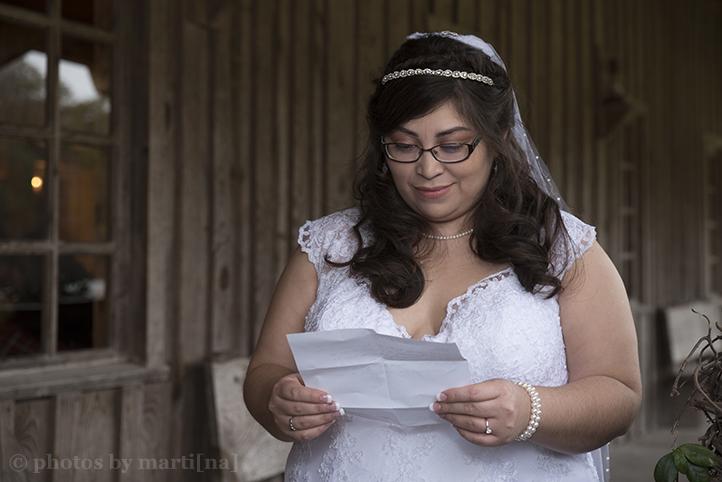 austin-wedding-photos-by-martina-texas-old-town-6.jpg