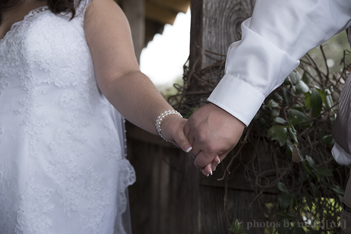 austin-wedding-photos-by-martina-texas-old-town-7.jpg