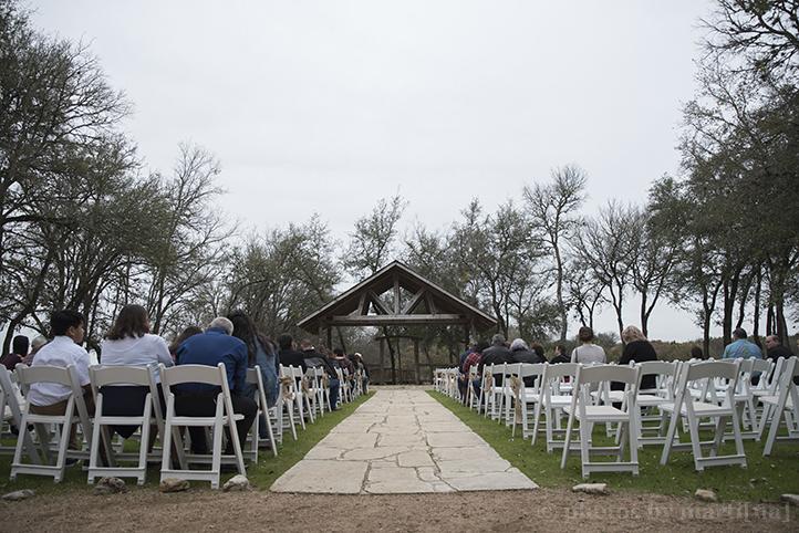 austin-wedding-photos-by-martina-texas-old-town-8.jpg
