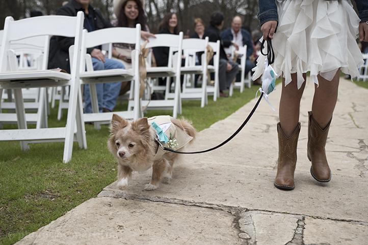 austin-wedding-photos-by-martina-texas-old-town-11.jpg