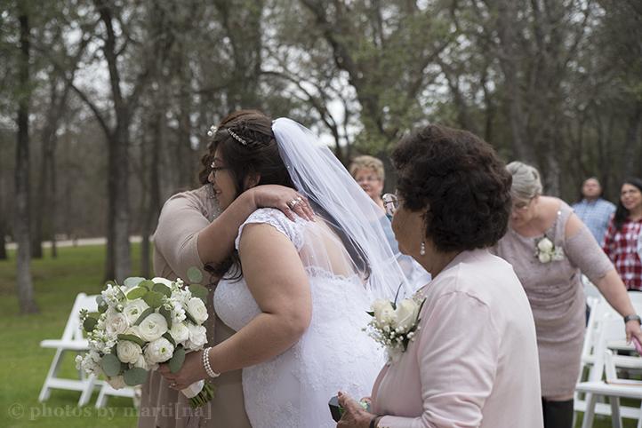 austin-wedding-photos-by-martina-texas-old-town-13.jpg