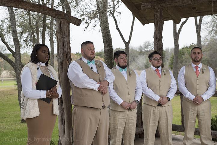 austin-wedding-photos-by-martina-texas-old-town-9.jpg