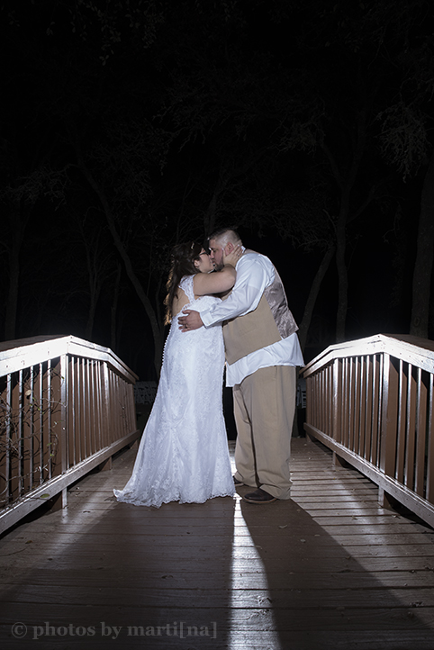 austin-wedding-photos-by-martina-texas-old-town-30.jpg
