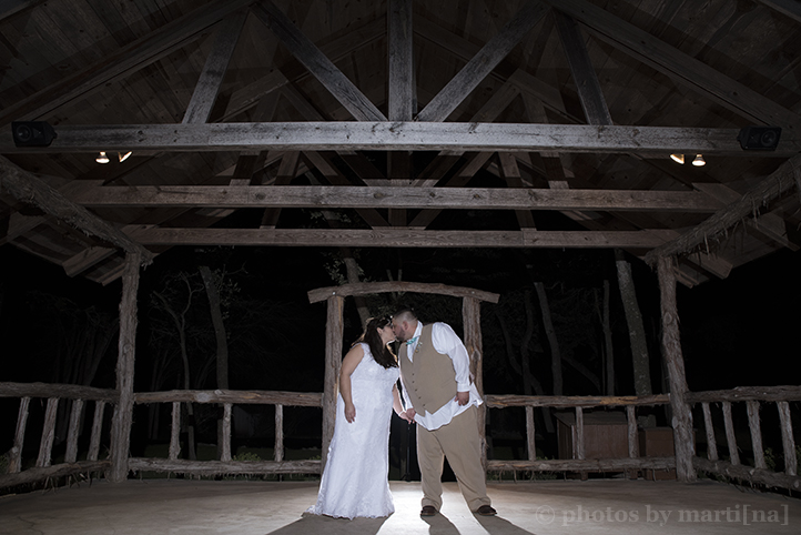 austin-wedding-photos-by-martina-texas-old-town-31.jpg