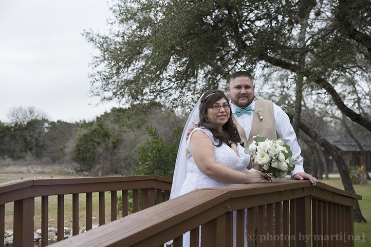 austin-wedding-photos-by-martina-texas-old-town-20.jpg