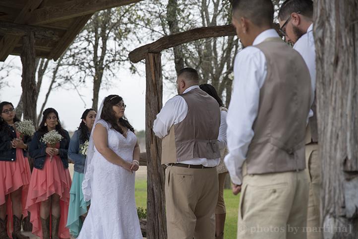 austin-wedding-photos-by-martina-texas-old-town-15.jpg