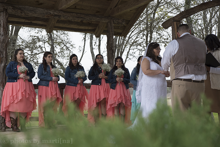austin-wedding-photos-by-martina-texas-old-town-17.jpg