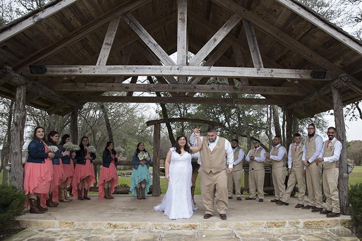austin-wedding-photos-by-martina-texas-old-town-18.jpg