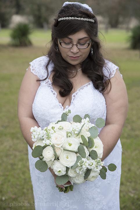 austin-wedding-photos-by-martina-texas-old-town-22.jpg