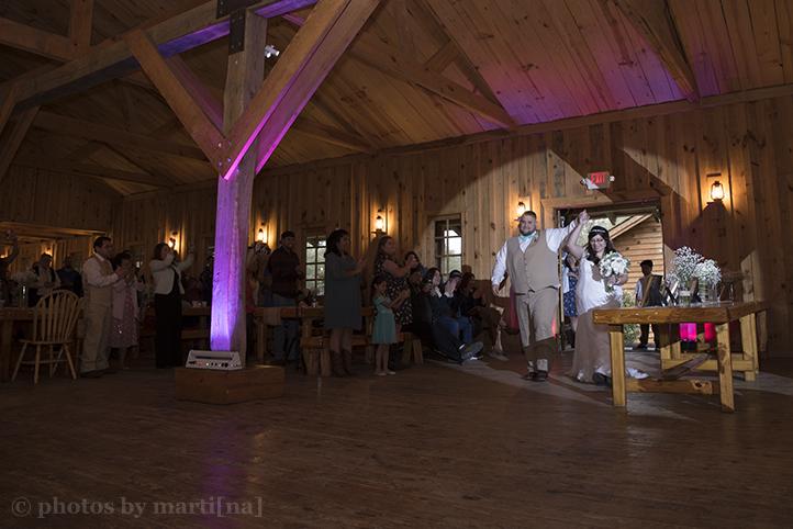 austin-wedding-photos-by-martina-texas-old-town-25.jpg