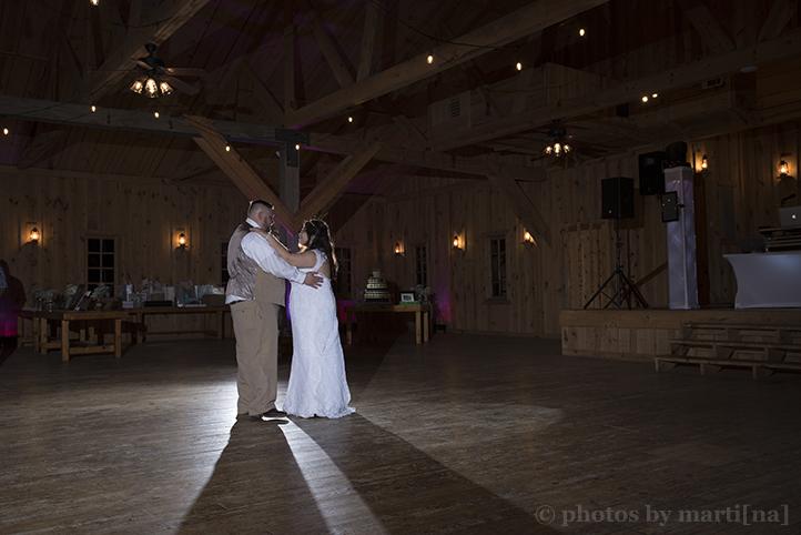 austin-wedding-photos-by-martina-texas-old-town-26.jpg