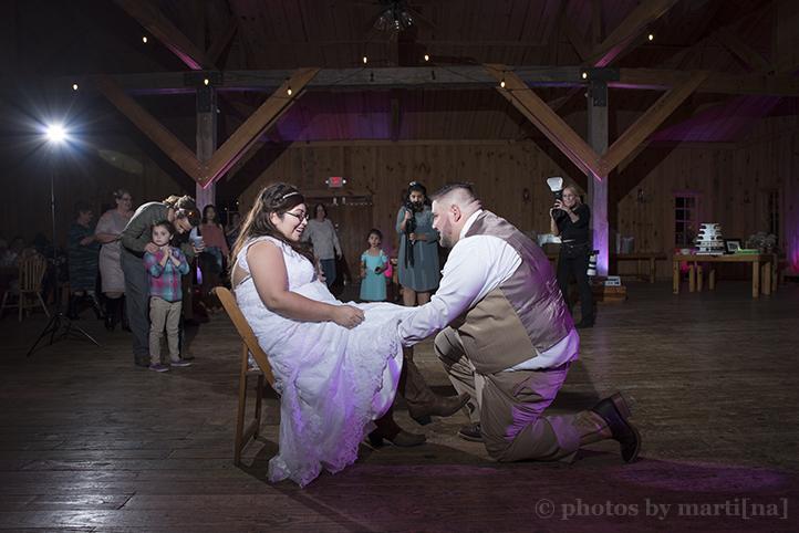 austin-wedding-photos-by-martina-texas-old-town-28.jpg