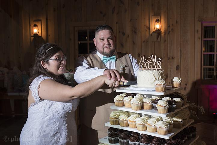 austin-wedding-photos-by-martina-texas-old-town-27.jpg