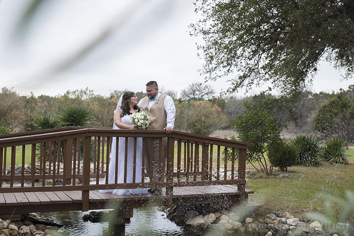 austin-wedding-photos-by-martina-texas-old-town-1.jpg