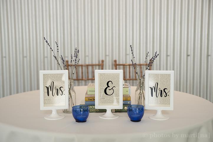 manor-wedding-photos-by-martina-terradora-1.jpg