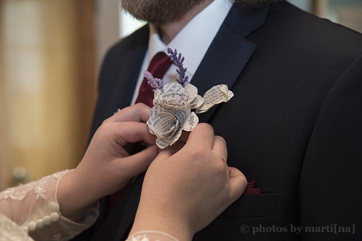 manor-wedding-photos-by-martina-terradora-9.jpg