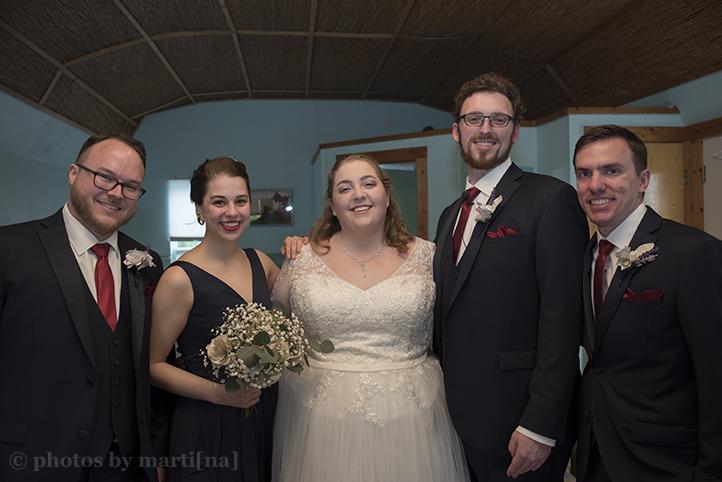 manor-wedding-photos-by-martina-terradora-10.jpg