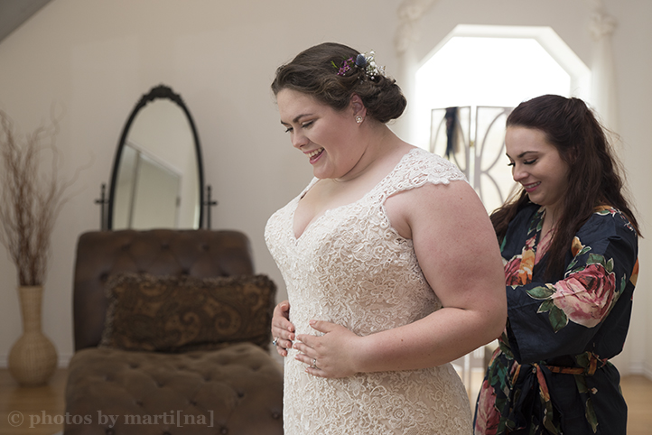 manor-wedding-photos-by-martina-terradora-7.jpg