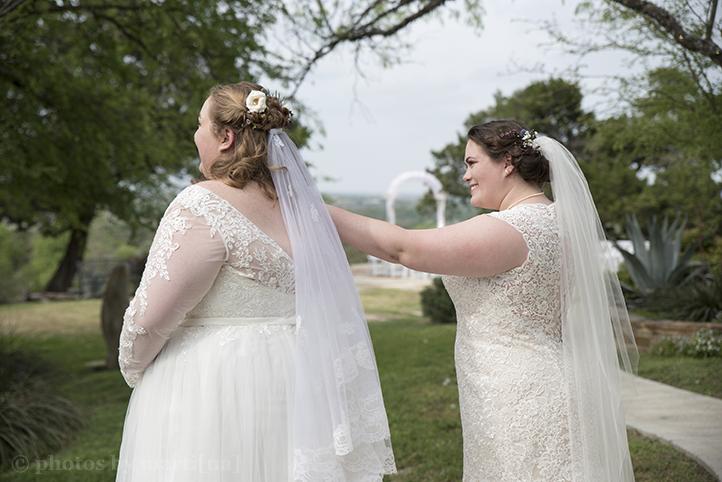 manor-wedding-photos-by-martina-terradora-13.jpg