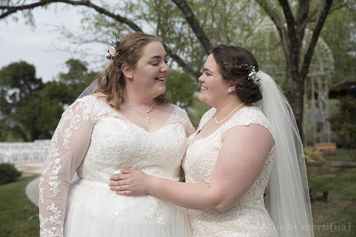manor-wedding-photos-by-martina-terradora-17.jpg