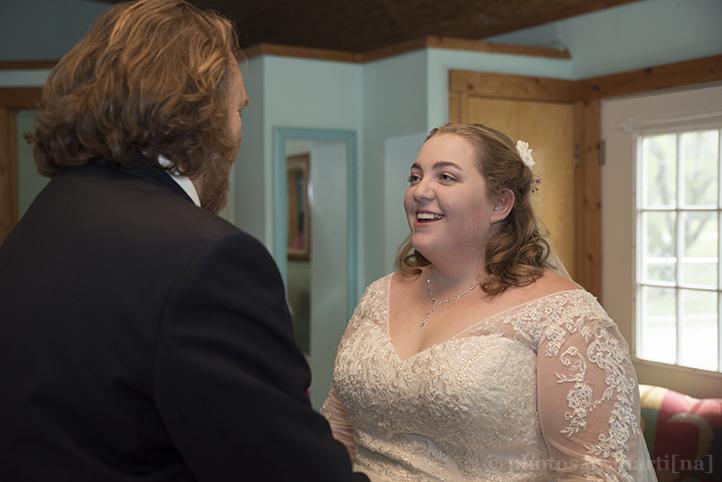 manor-wedding-photos-by-martina-terradora-12.jpg