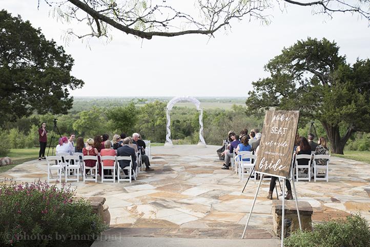 manor-wedding-photos-by-martina-terradora-21.jpg