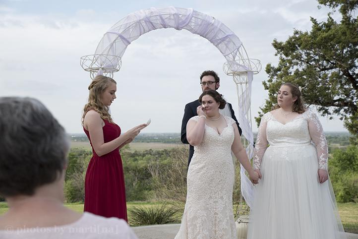 manor-wedding-photos-by-martina-terradora-25.jpg